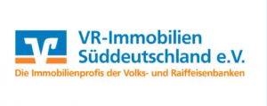 VR-Immo-Sued